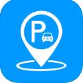 漳州停车官方app软件下载 v1.0.0