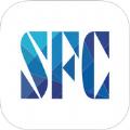 上影电影官网软件app下载 v5.0.6