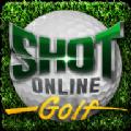 在线高尔夫世界冠军游戏官网安卓版 v0.1