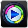 7788被窝电影网官网app下载手机在线看 v1.0