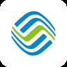 移动e管家员工版登录系统app官方下载地址 v1.0