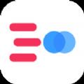 300快借贷手机版app官方下载安装 v1.0.6.29
