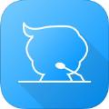 演讲者官网软件app下载 v1.0