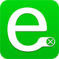 安全浏览器官方版下载安装app v1.3