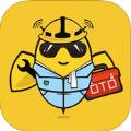 运维O2O用户端手机软件app下载 v1.0