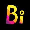 Bi视频桌面ios苹果版下载 v1.0