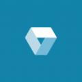 高考志愿百科app官方版下载 v1.0.1