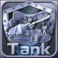 火力全开OL手机游戏官方版下载 v1.0