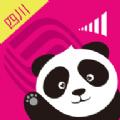 四川移动和生活app苹果版下载安装 v6.1.3