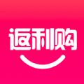 返利购优惠券app手机版官方下载 v3.0.0