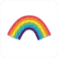 趣皮士旅行官网版app下载 v3.3.8