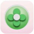 樱桃asdasd直播官方app下载手机版 v1.0