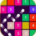 BB打砖块弹弹弹手机游戏下载 v1.0