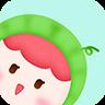 妈妈网亲子记app手机版客户端下载 v2.1.0