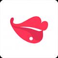 小红唇官网版app下载 v2.8.5