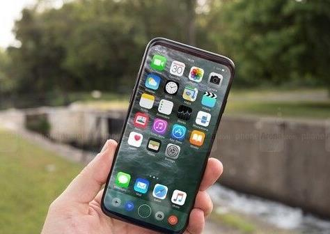 iPhone8能用WIFI充电是真吗?苹果8怎么用WIFI充电[图]