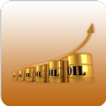融信原油期货