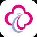 长沙丽人妇产医院官方app手机版客户端下载 v1.0.9