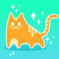 养成小猫中文版