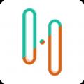hearer心灵社区app手机版下载 v1.13