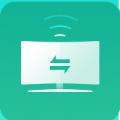 会议投影手机app客户端下载 v5.1.0527