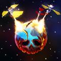 核战先发制人游戏官网安卓版(First Strike) 1.3.1.16
