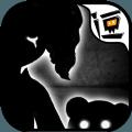梦魇无限金币内购破解版(Nightmare) v1.0.06