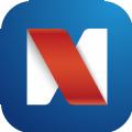 每日经济新闻交通银行官网版下载 v4.1.0