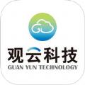 观云OA天津观云科技官网手机app下载 v1.0