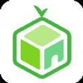 柚子社区官网手机版下载app v2.0