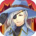 诸神之王奥丁游戏最新版 v1.0.0