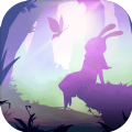 时空旅梦人无限金币内购破解版 v1.0.3