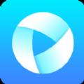 瑞影浏览器手机版官方下载安卓版 v1.0.0