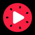 西瓜视频下载手机版下载app v3.3.1