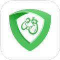 贪玩游戏令牌官网app软件下载 v1.0.7.27