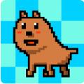 我变成狗了游戏安卓版 v1.3