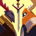 雷鸣风暴王国战争游戏汉化中文版(Stormbound Kingdom Wars) v1.0.3.1312