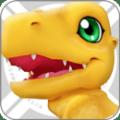 数码兽之王游戏下载正式版 v1.3