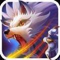 新月狼人杀手游官网正版 v1.0