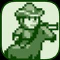 像素牛仔再临游戏安卓版下载 v1.1