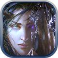 星辰之翼手机游戏官方网站 v0.0.0.1