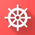 舵手导航手机app软件下载 v1.2.16