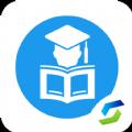 教师学习平台app手机版客户端下载安装 v3.1.0