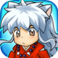 犬夜叉妖刀传说手游IOS苹果版 v1.0