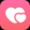 情侣空间官网版客户端app下载 v2.0.1