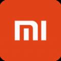 小米MIUI8.5稳定版