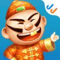 神舟斗地主游戏官方网站下载 v1.0.3.4