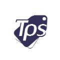 tps138云集品官网版