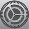 ios11 beta3预览描述文件固件大全官方下载 v1.0