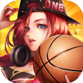 Basketball Hero官网版